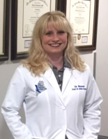 Foot and Ankle Associates of Maine - Podiatrist, Foot Doctor